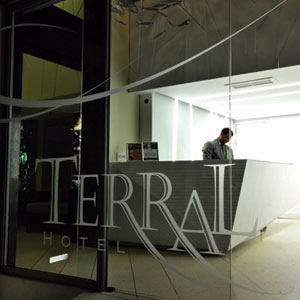 Picture of El Terral