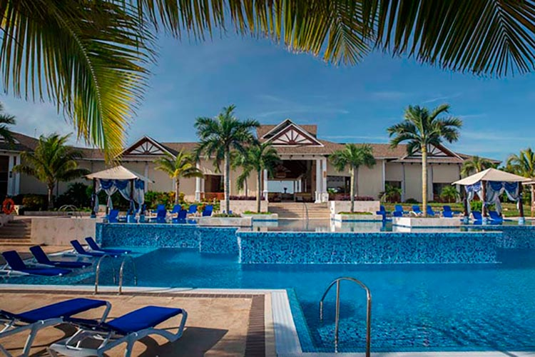 Picture of ROYALTON CAYO SANTA MARIA