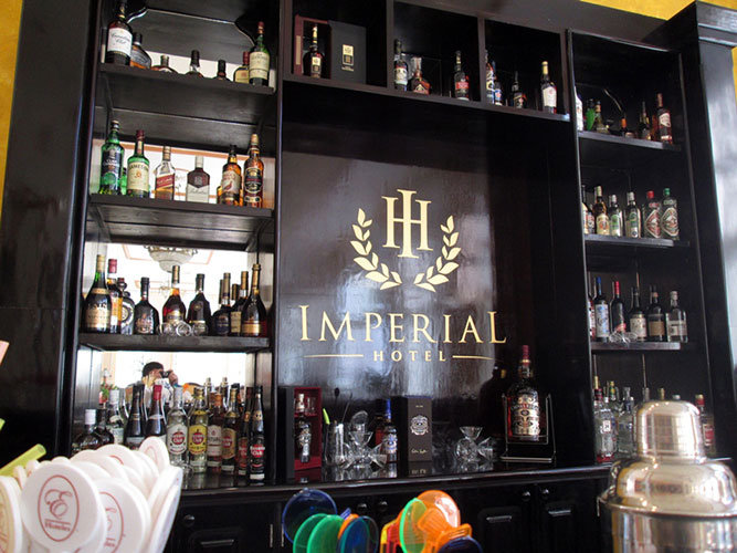 Picture of IMPERIAL