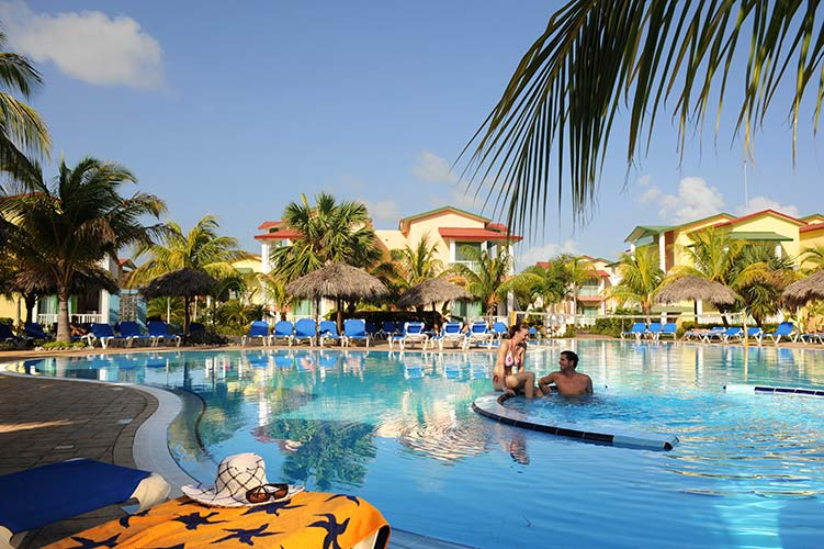 Picture of IBEROSTAR TAINOS