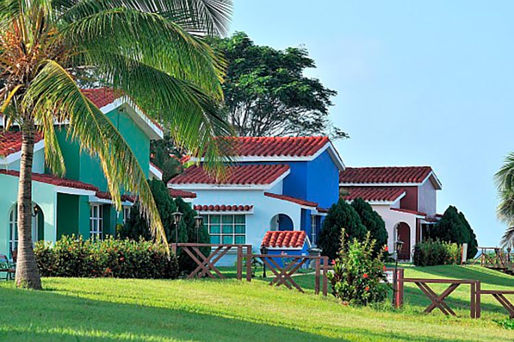 Picture of CLUB AMIGO COSTA SUR