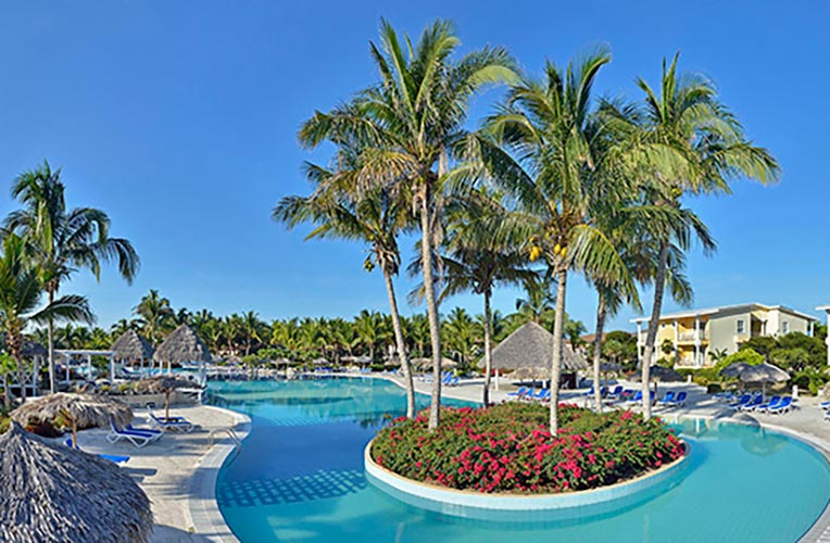 Picture of MELIA CAYO SANTA MARIA