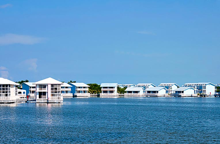 Picture of MELIA CAYO COCO