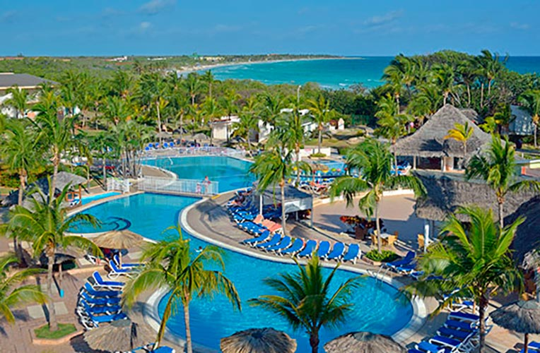 Picture of SOL CAYO COCO