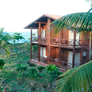 Picture of Villa Maguana