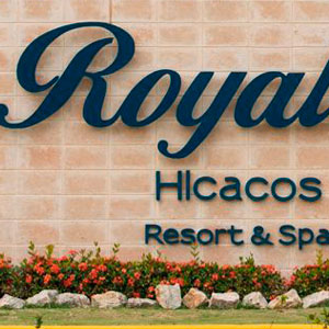Picture of Royalton Hicacos