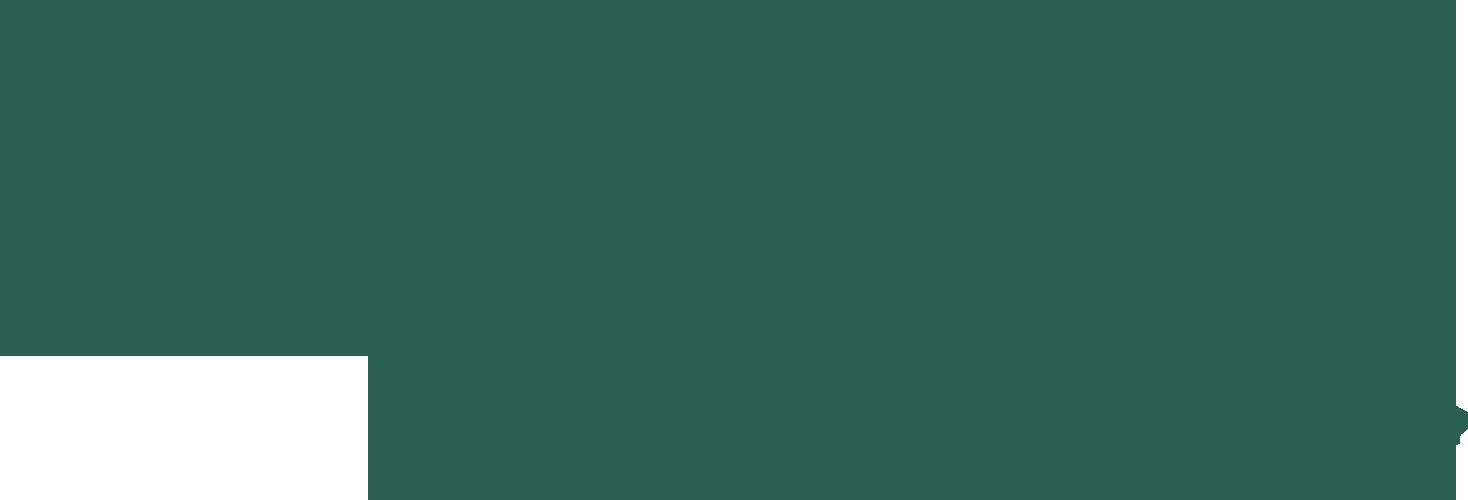 Latin America Travel Cuba