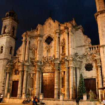 Photo of Catedral de la Habana